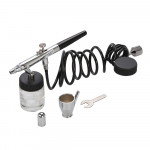 Modelling Air Brush Kit
