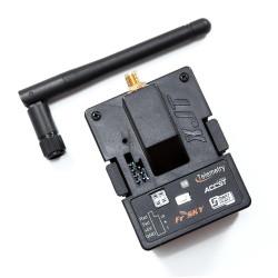 Frsky XJT 16ch Plug In Module JR/Graupner